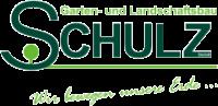 Garten- und Landschaftsbau Schulz