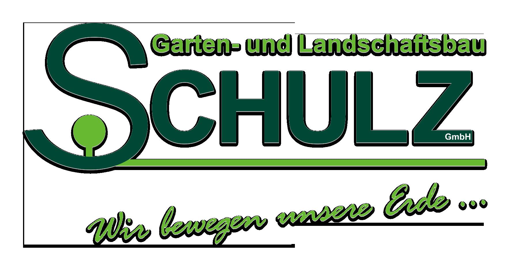 Garten Und Landschaftsbau Schulz